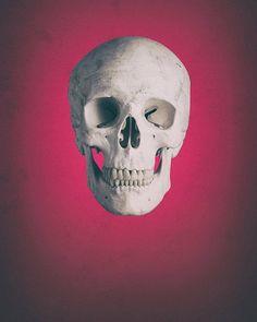 Der Txx #skull #totenkopf #totenschädel #fotograf am #spielen Skull, Tattoos, Art, Skull And Crossbones, Playing Games, Art Background, Tatuajes, Kunst, Japanese Tattoos