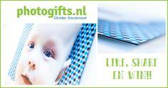 Fotoafdruk op Dibond van Photogifts.nl   { Klik op de foto voor de hele review }