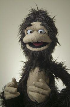 Fuzzhead puppets - 20120515-092953.jpg