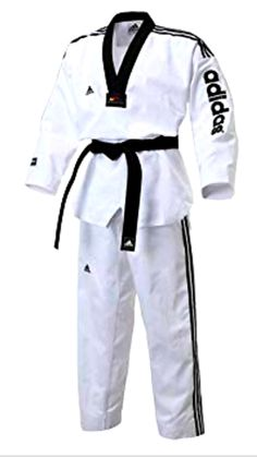 77 Best Sports Garments images in 2019 | Sports, Mens tops, Judo gi