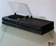 braun sound system - Google-søk