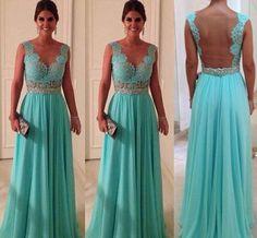 Vestidos de renda para madrinhas | Vestidos de noiva de renda
