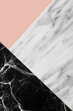 Marble Collage Poster by cafelab Wallpaper Telephone, Marble Wallpaper Phone, Collage Poster, Collage Frames, Collage Art, Tumblr Wallpaper, Wallpaper Backgrounds, Wallpaper Quotes, Trendy Wallpaper