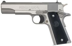 Colt 1991® Series O1092 $822.00 SHIPS FREE Find our speedloader now! http://www.amazon.com/shops/raeind