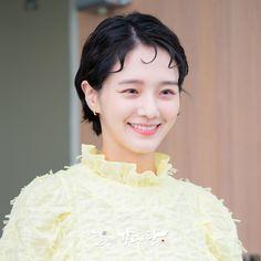 Woo Hee Jin, Kwon Yool, Cinderella And Four Knights, Korean Drama Movies, Korean Dramas, Weightlifting Fairy Kim Bok Joo, Still Picture, Drama Korea, Kim Min