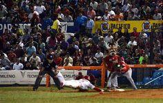 """#yosoyvenados"" #Venados de Mazatlán  Baseball"