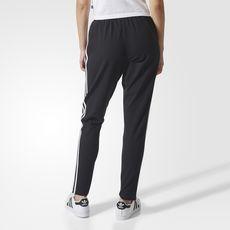 adidas - Women's Bold Age 3-Stripes Pants