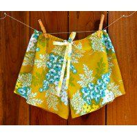 Shorts for Women and Girls: Huge New Roundup - So Sew Easy