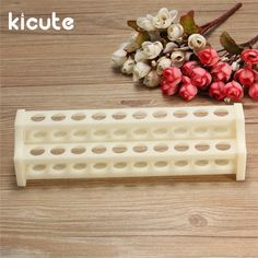 Cheap Test Tube, Buy Directly from China Suppliers:20 Holes 15mm White Laboratory Test Tube Holder Rack Plastic Test Tube Tubing Rack For School Supply Laboratory Equipment Enjoy ✓Free Shipping Worldwide! ✓Limited Time Sale✓Easy Return. Lab Supplies, School Supplies, Test Tube Holder, Plastic, Educational Supplies, Aesthetics, China, Free Shipping, Space
