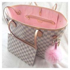 Pink Louis Vuitton Bag, Louis Vuitton Handbags Crossbody, Purses And Handbags, Louis Vuitton Monogram, Cheap Handbags, Handbags Online, Latest Handbags, Celine Handbags, Stylish Handbags