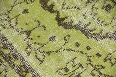1000 images about vintage kelims vloerkleden teppiche. Black Bedroom Furniture Sets. Home Design Ideas