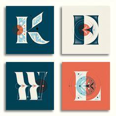 36days prints 01
