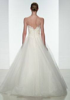 Amsale  . Dresses.akerpub.com wedding dress