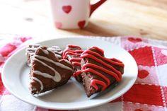 Hershey S Kisses, Chocolates, Chocolate Kisses, Valentines Day ...