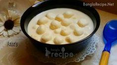 স্পজ রসমালাই বাংলা রেসিপি - sponj roshmolai bangla recipe