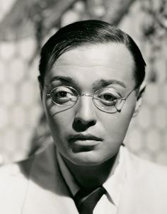 Moto Peter Lorre 1937 Tm And Copyright Century-Fox Film Corp. All Rights Reserved Photo Print Hollywood Men, Vintage Hollywood, Hollywood Stars, Classic Hollywood, Hollywood Icons, Actor Secundario, Peter Lorre, Fritz Lang, Portraits