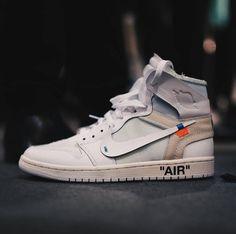 new styles aa614 0d45b Off-White x Nike SS18 Jordan Basketball, Basketball Shoes, Sneakers Nike,  Sneakers