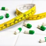 Some Secrets of Effective and Ineffective Weight Loss Pills