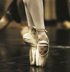 Dance Life