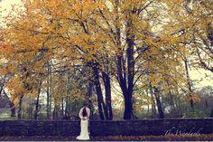 Top Tips for your Autumnal (Fall) Wedding in Ireland - Dream Irish Wedding Wedding Advice, Post Wedding, Fall Wedding, Ireland Wedding, Irish Wedding, Gifts For Wedding Party, On Your Wedding Day, Christmas Day Celebration, Real Weddings