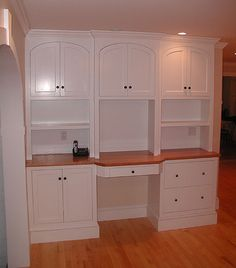 built in desks for kids | ... offers professional, custom built-in, study furniture (fitouts