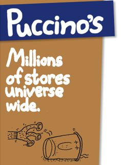 Puccinos millions of stores Pancakes, How To Make, Top, Pancake, Crop Tee, Crepes