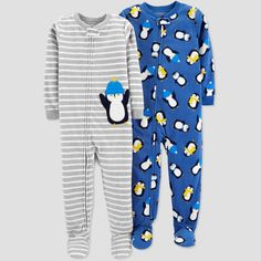 cdc1be0c6 193 Best Sleepwear images in 2019