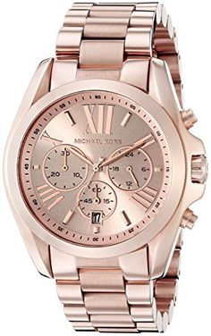 Michael Kors MK5503 - Damen Armbanduhr Michael Kors http://www.amazon.de/dp/B0058XUQLM/ref=cm_sw_r_pi_dp_p6THwb1KTG3AV