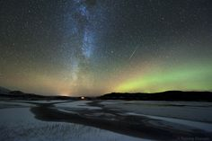 My camp by Tommy Eliassen on 500px