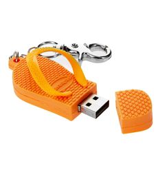 flip flop memory USB I need to get this for you 5/5 it's so you