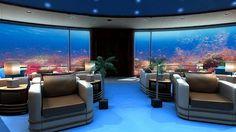 room beautiful - Buscar con Google