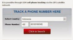 http://4.bp.blogspot.com/-wt3PyW7b3Cs/VGt_EAURHOI/AAAAAAAAA_M/Xf62DU2okQQ/s1600/Melacak-No-HP-melalui-GPS.jpg