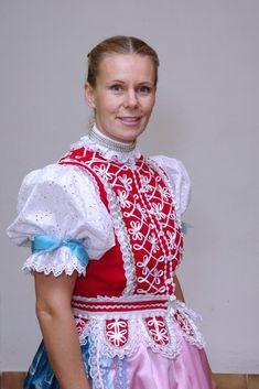 Rejdová, Gemer, Slovakia Folk Costume, Costumes, Brain Activities, Harajuku, Pride, Europe, The Incredibles, Times, Beauty
