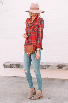 5a24f958f19f6 3327 Best Fall Fashion and Outfit Ideas images in 2019