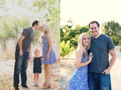 Family Photo ©whittaker portraits