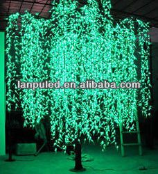 Promotional led lighted willow tree, Buy led lighted willow tree Promotion Products at Low Price on Alibaba.com