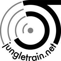 LA Johnson & Baddesley - Jungletrain 26/01/2017 by Skutta Records on SoundCloud #drumnbass #jungle