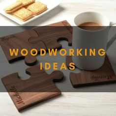 You can find many Woodworking Ideas for beginners from here.