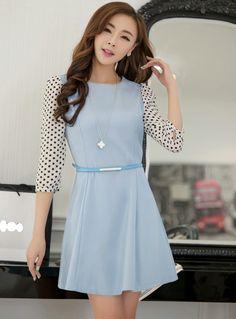 korean clothes wholesale