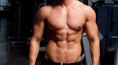 The 4 Week Beginner's Workout