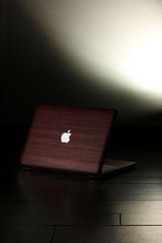 Apple $25