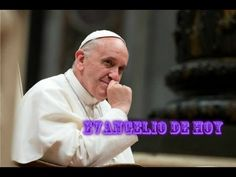 Vatican Radio website, the voice of the Pope Papa Francisco I, Human Ecology, Fortune Magazine, Help The Poor, Catholic Books, Passionate People, Christian Marriage, Pope Francis, Cristiano