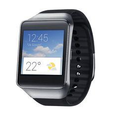 Ein ersten Faktencheck zur Samsung Gear Live findet ihr auf wearabletech4you.de