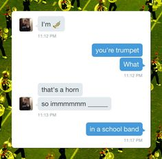 Nice Try Band Member
