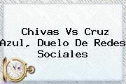 http://tecnoautos.com/wp-content/uploads/imagenes/tendencias/thumbs/chivas-vs-cruz-azul-duelo-de-redes-sociales.jpg Chivas vs Cruz Azul. Chivas vs Cruz Azul, duelo de redes sociales, Enlaces, Imágenes, Videos y Tweets - http://tecnoautos.com/actualidad/chivas-vs-cruz-azul-chivas-vs-cruz-azul-duelo-de-redes-sociales/