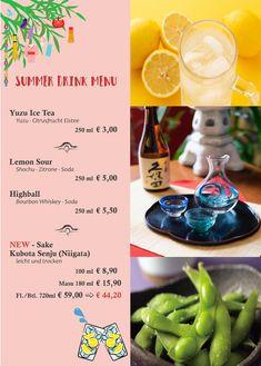 Niigata, Bourbon Whiskey, Nihon, Cantaloupe, Summer, Fruit, Food, Iced Tea, Summer Time
