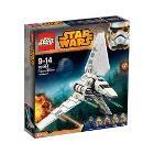75094 Imperial Shuttle Tydirium™