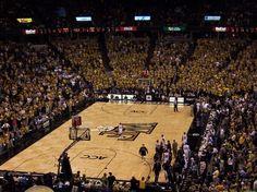 Wfu basketball :)