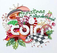 ผลการค้นหารูปภาพโดย Google สำหรับhttp://www.artyulia.com/media/images/Illustration/PAPERgraphic/paper-60.jpg