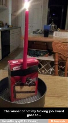 57 New Ideas For Funny Happy Birthday Meme Hilarious Lol Youre Doing It Wrong, Haha Funny, Funny Stuff, Fun Funny, Crazy Funny, Just For Laughs, The Best, Laughter, Life Hacks